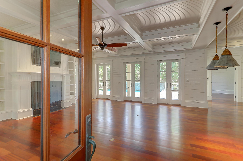 Sullivans Island Homes For Sale - 1723 Middle, Sullivans Island, SC - 40