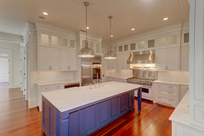 Sullivans Island Homes For Sale - 1723 Middle, Sullivans Island, SC - 49