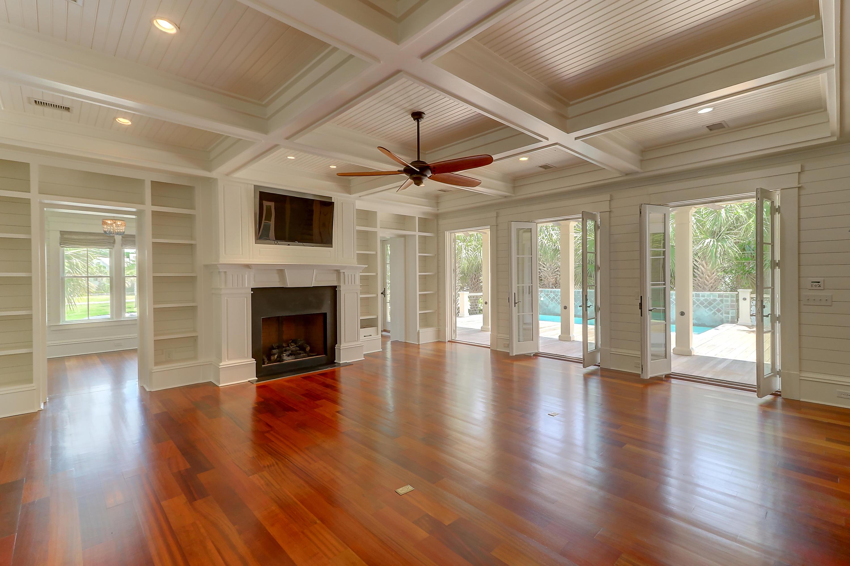 Sullivans Island Homes For Sale - 1723 Middle, Sullivans Island, SC - 41