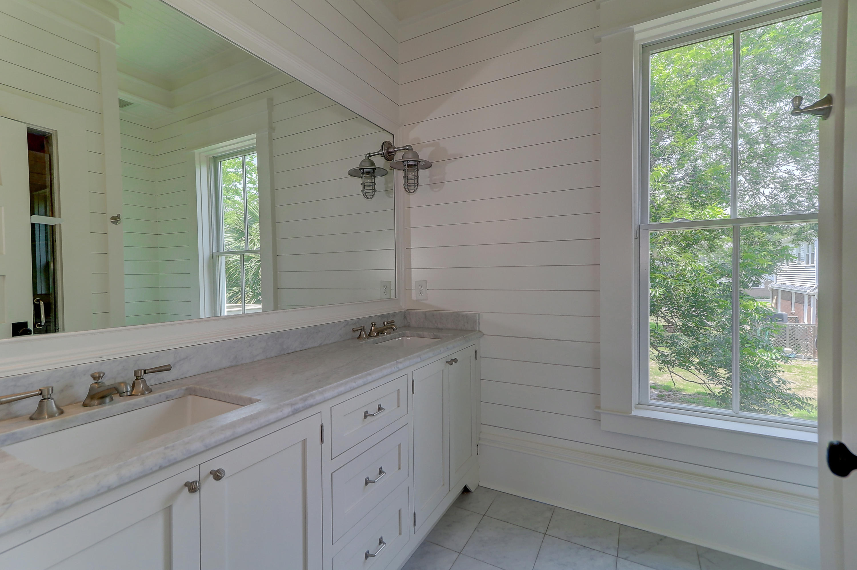 Sullivans Island Homes For Sale - 1723 Middle, Sullivans Island, SC - 16