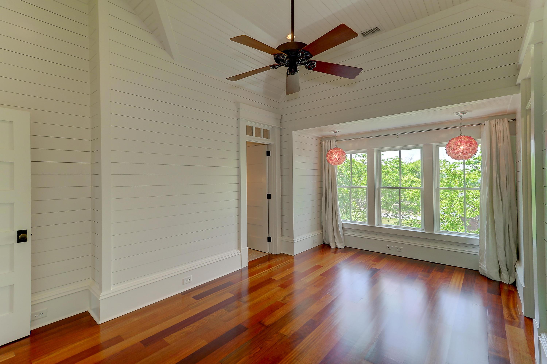 Sullivans Island Homes For Sale - 1723 Middle, Sullivans Island, SC - 11