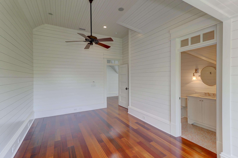 Sullivans Island Homes For Sale - 1723 Middle, Sullivans Island, SC - 10