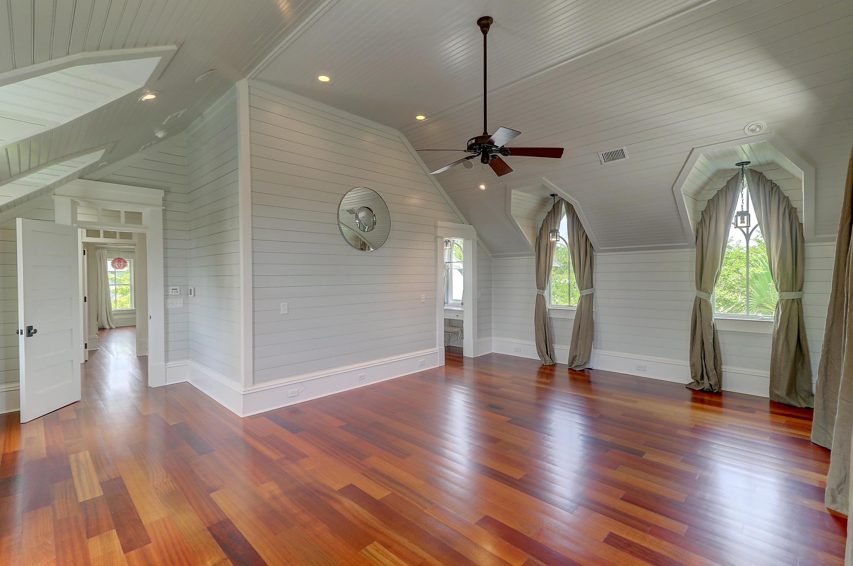 Sullivans Island Homes For Sale - 1723 Middle, Sullivans Island, SC - 30