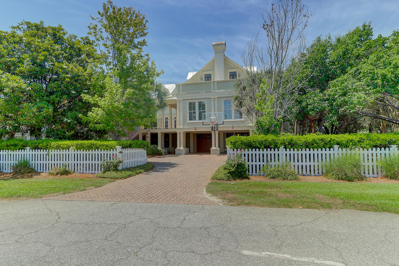 Sullivans Island Homes For Sale - 1723 Middle, Sullivans Island, SC - 3