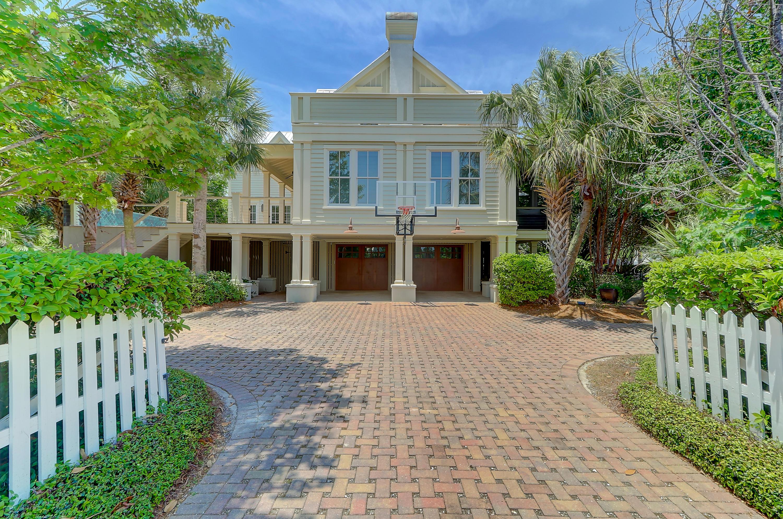 Sullivans Island Homes For Sale - 1723 Middle, Sullivans Island, SC - 2