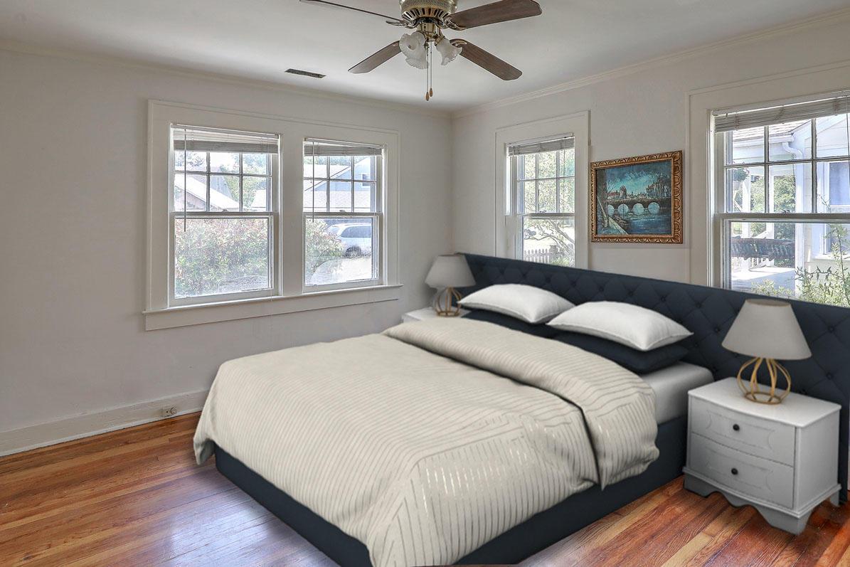 Alta Vista Homes For Sale - 2318 Sunnyside, Charleston, SC - 6