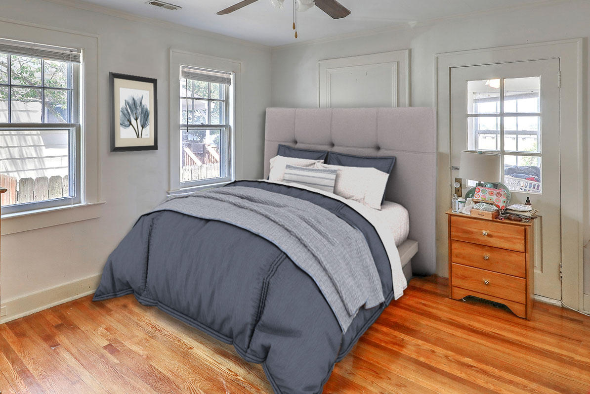 Alta Vista Homes For Sale - 2318 Sunnyside, Charleston, SC - 7