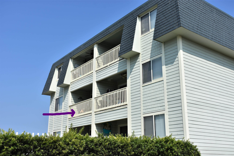 Charleston Address - MLS Number: 19016176