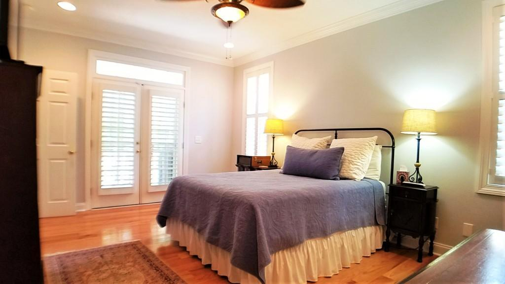 Back Bay Village Homes For Sale - 249 Indigo Bay, Mount Pleasant, SC - 15