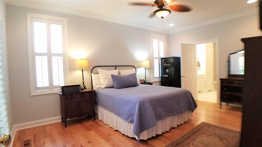 Back Bay Village Homes For Sale - 249 Indigo Bay, Mount Pleasant, SC - 14