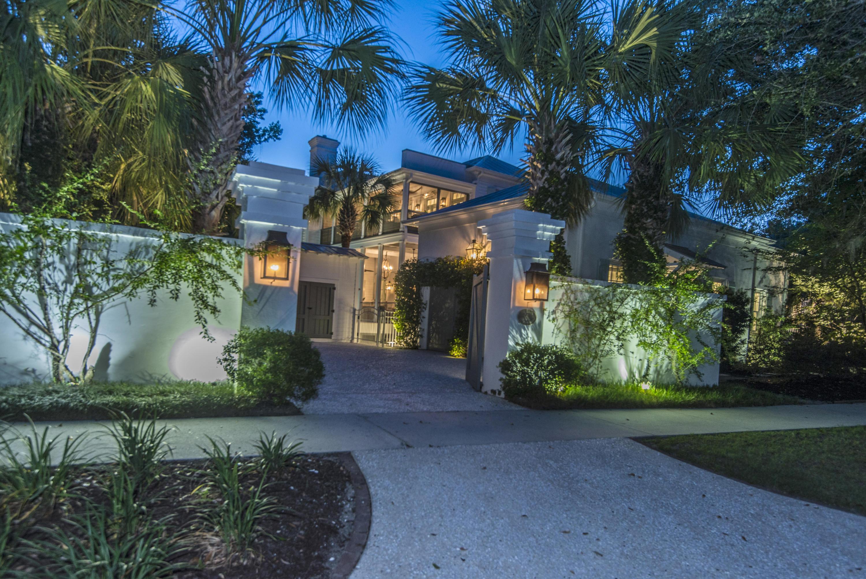Ask Frank Real Estate Services - MLS Number: 19016027