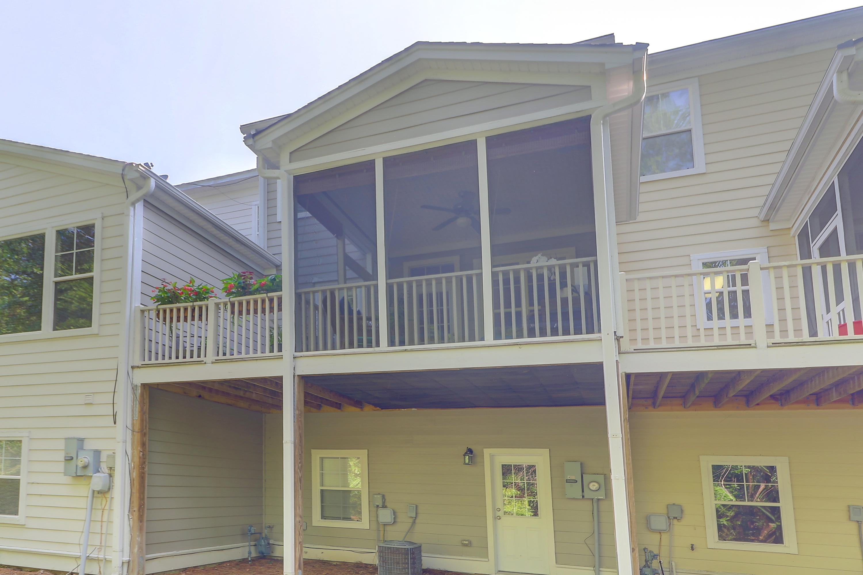 Dunes West Homes For Sale - 256 Fair Sailing, Mount Pleasant, SC - 0