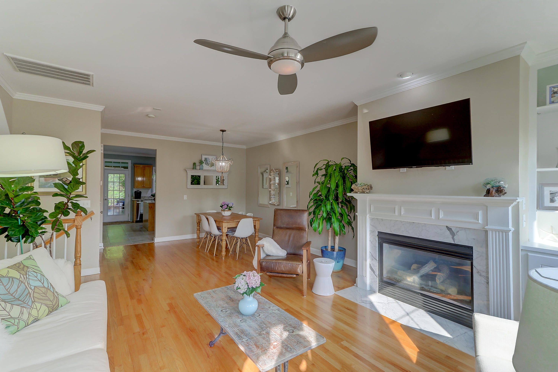 Dunes West Homes For Sale - 256 Fair Sailing, Mount Pleasant, SC - 14