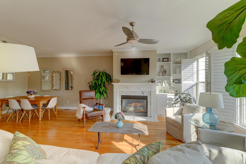 Dunes West Homes For Sale - 256 Fair Sailing, Mount Pleasant, SC - 15