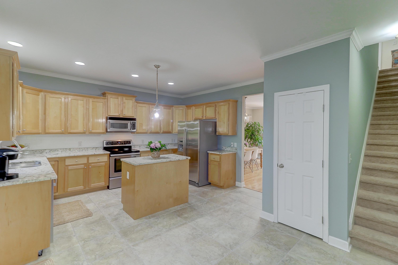 Dunes West Homes For Sale - 256 Fair Sailing, Mount Pleasant, SC - 32
