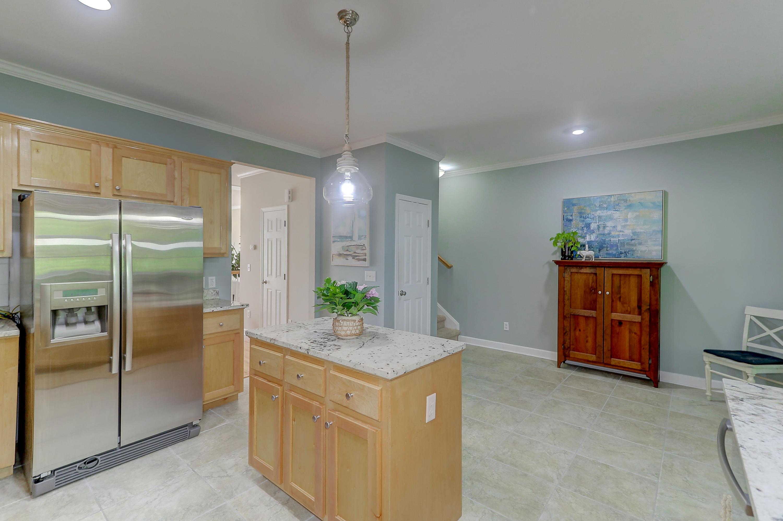 Dunes West Homes For Sale - 256 Fair Sailing, Mount Pleasant, SC - 25