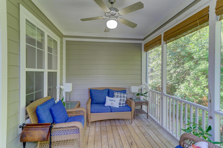 Dunes West Homes For Sale - 256 Fair Sailing, Mount Pleasant, SC - 29