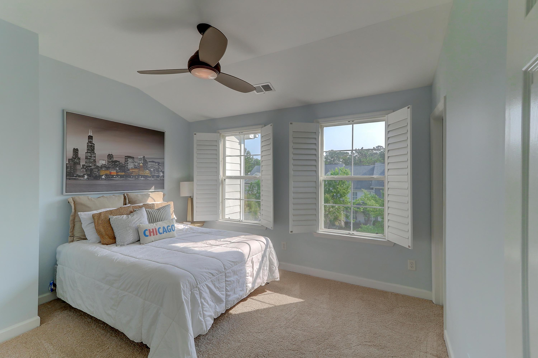 Dunes West Homes For Sale - 256 Fair Sailing, Mount Pleasant, SC - 4