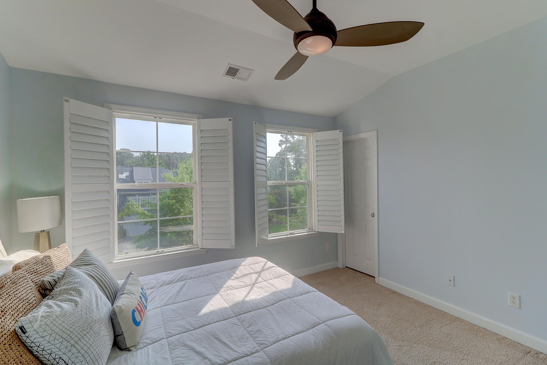 Dunes West Homes For Sale - 256 Fair Sailing, Mount Pleasant, SC - 5