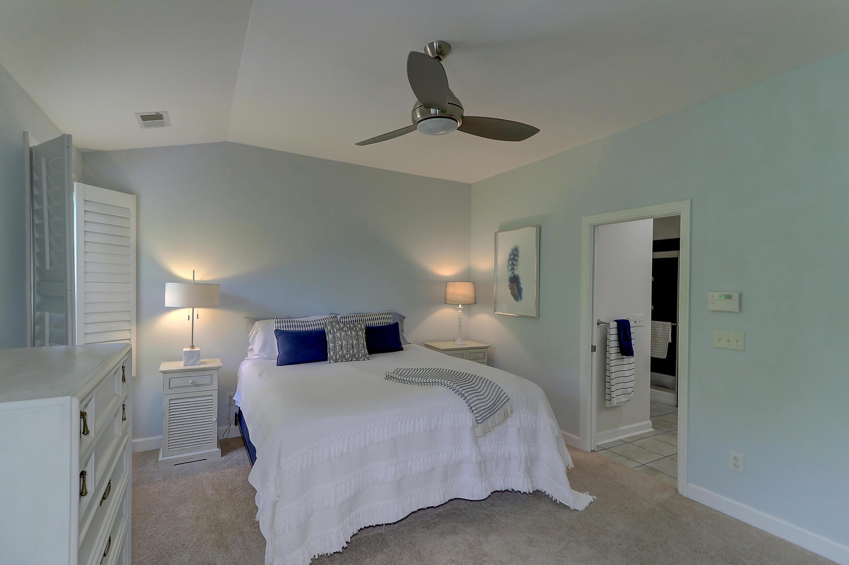 Dunes West Homes For Sale - 256 Fair Sailing, Mount Pleasant, SC - 24