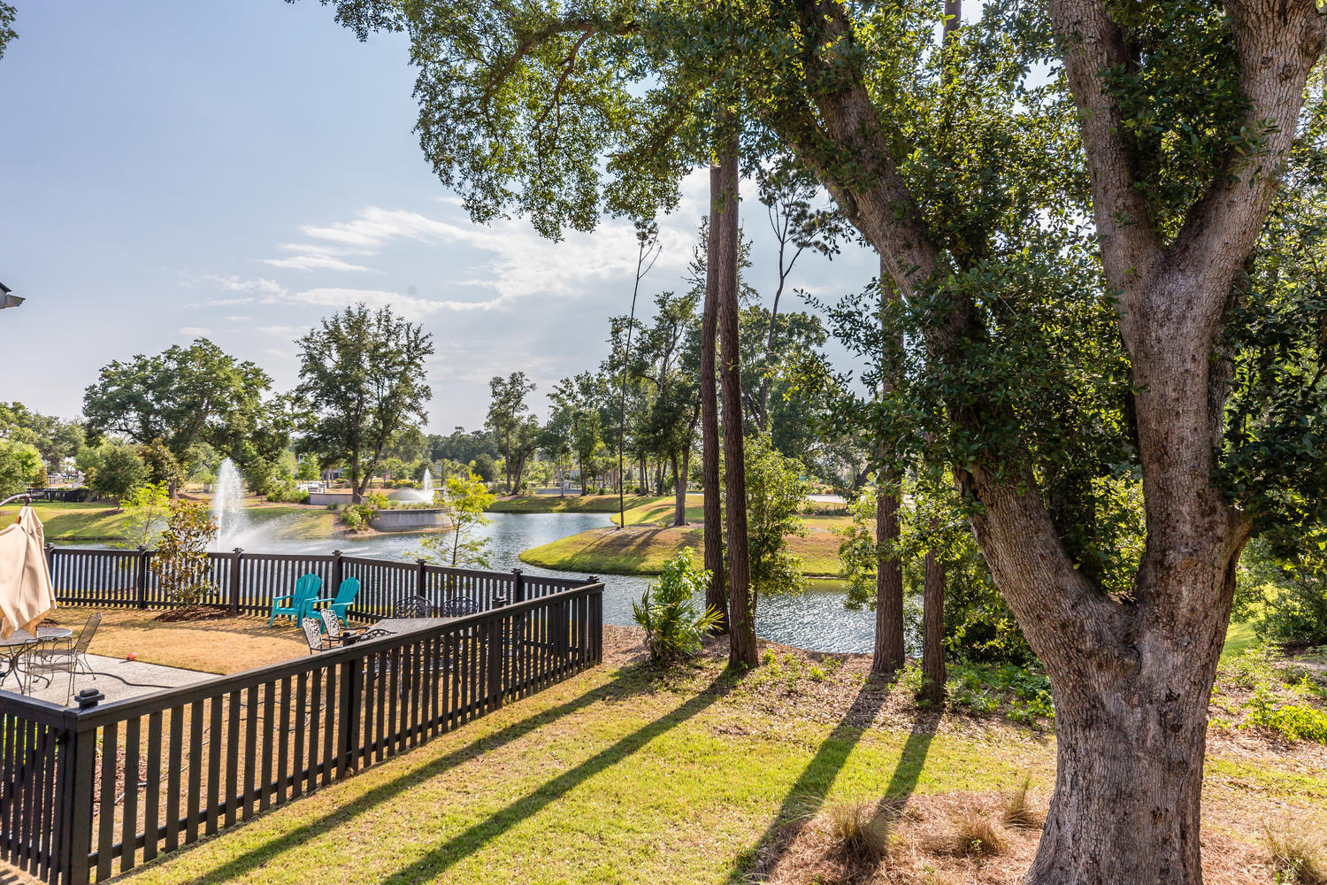 Oyster Point Homes For Sale - 2323 Skyler, Mount Pleasant, SC - 21