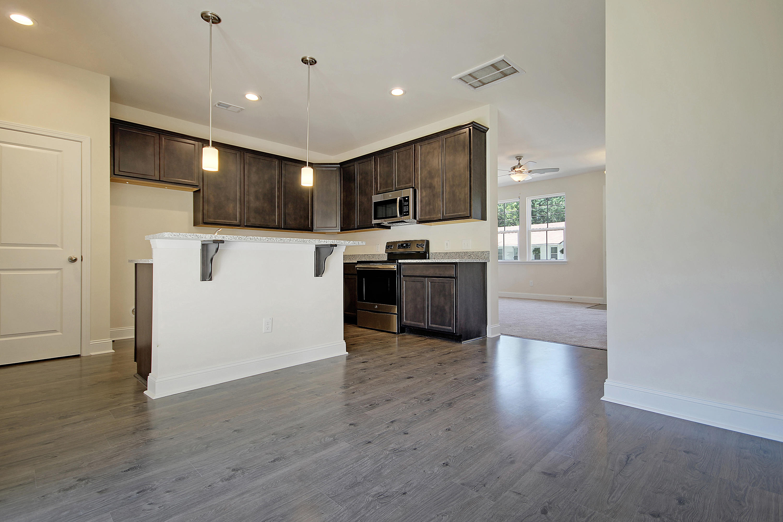 Alston Place Homes For Sale - 824 3rd N, Summerville, SC - 13