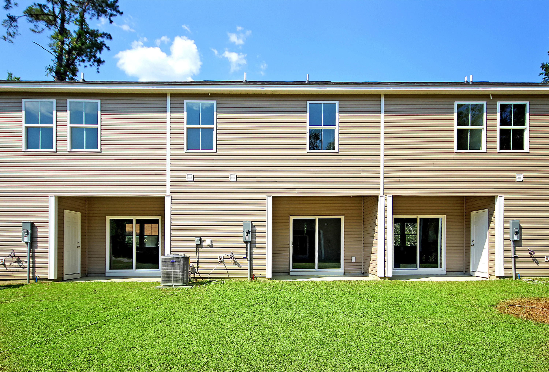 Alston Place Homes For Sale - 824 3rd N, Summerville, SC - 6