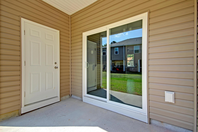 Alston Place Homes For Sale - 824 3rd N, Summerville, SC - 2