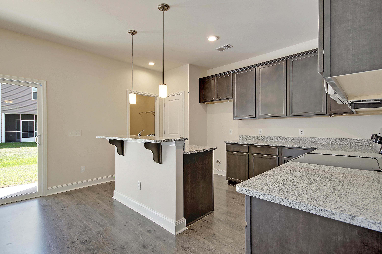 Alston Place Homes For Sale - 824 3rd N, Summerville, SC - 17