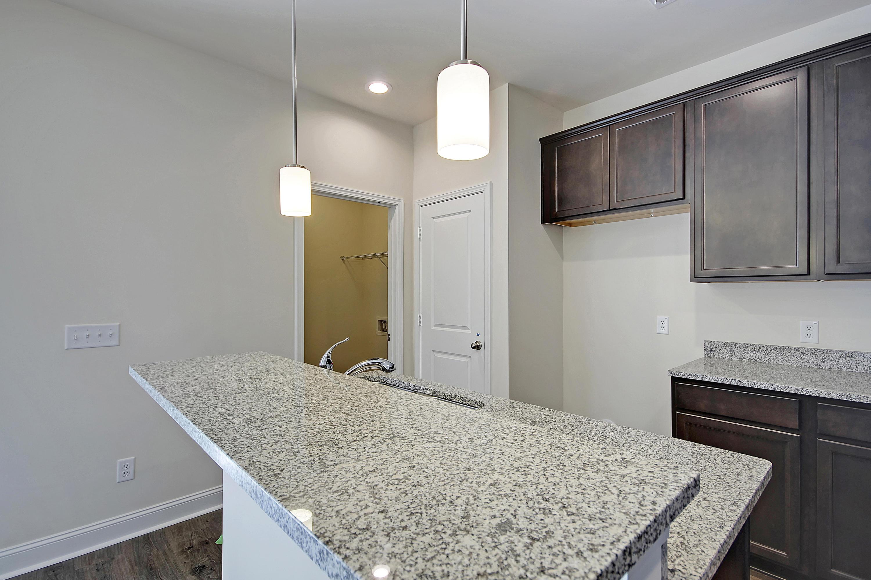 Alston Place Homes For Sale - 824 3rd N, Summerville, SC - 15