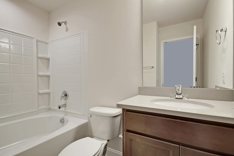 Alston Place Homes For Sale - 824 3rd N, Summerville, SC - 26