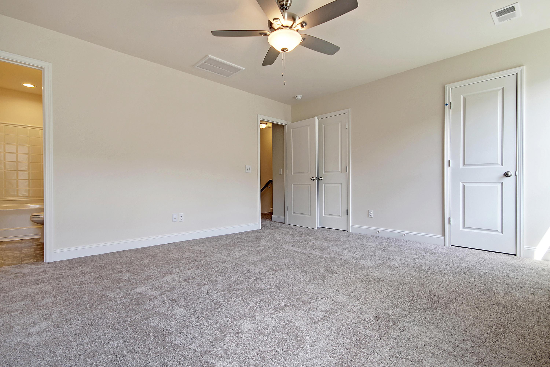 Alston Place Homes For Sale - 824 3rd N, Summerville, SC - 12