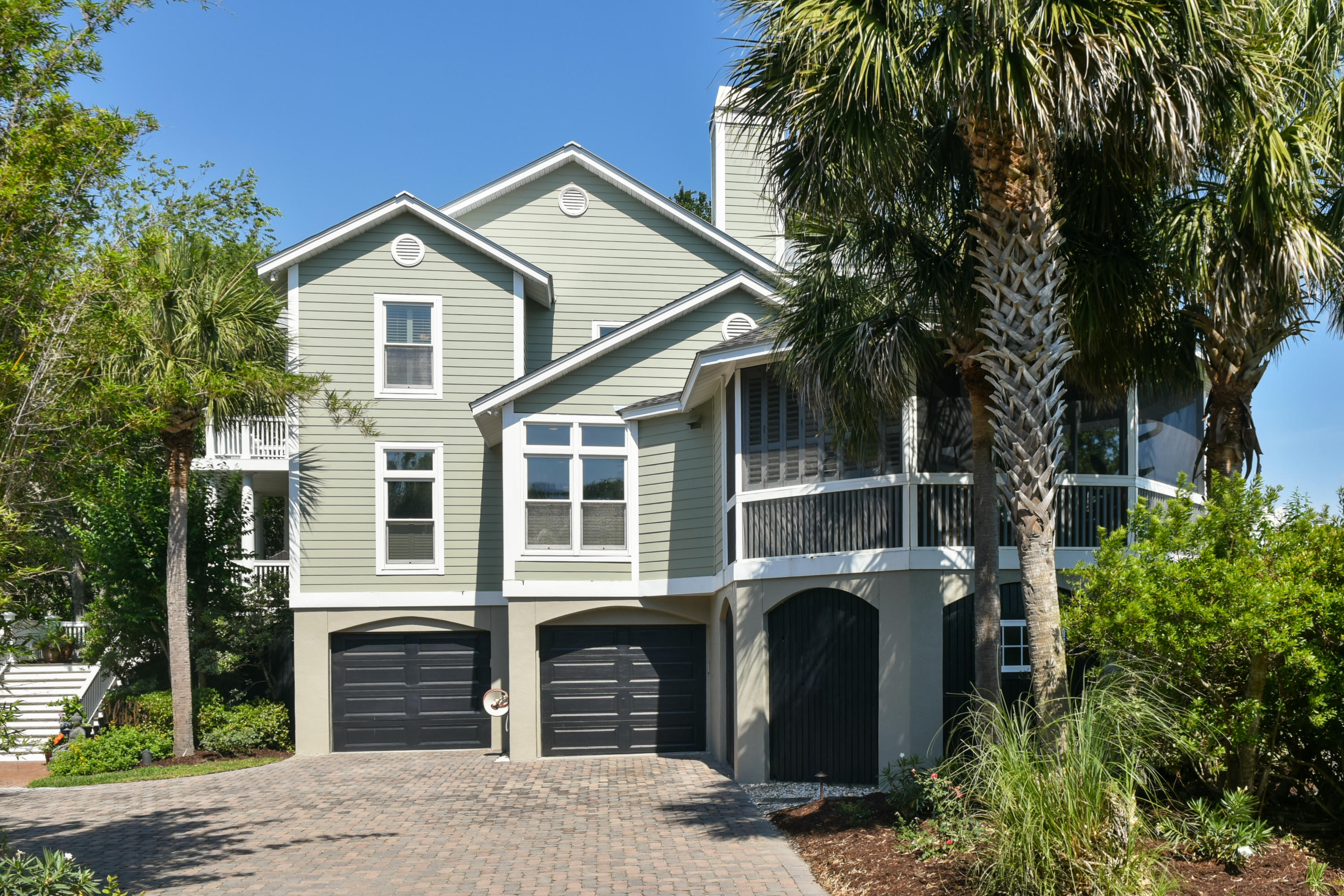 Sullivans Island Homes For Sale - 405 Station 12, Sullivans Island, SC - 34