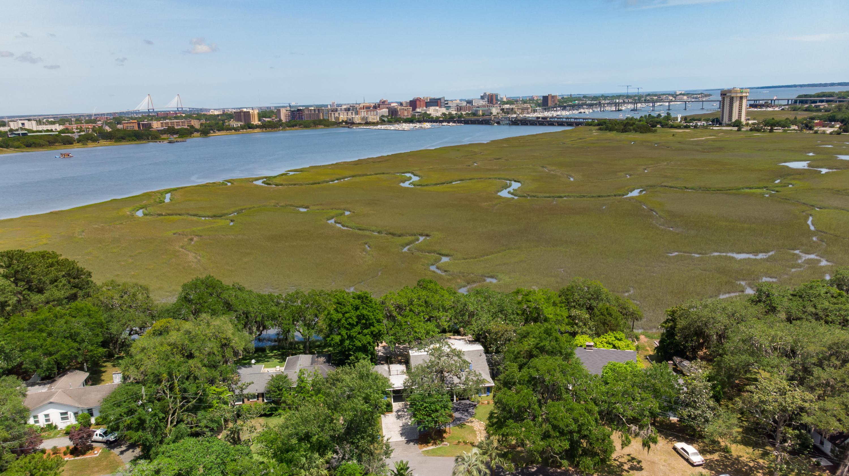 Moreland Homes For Sale - 776 Woodward, Charleston, SC - 6