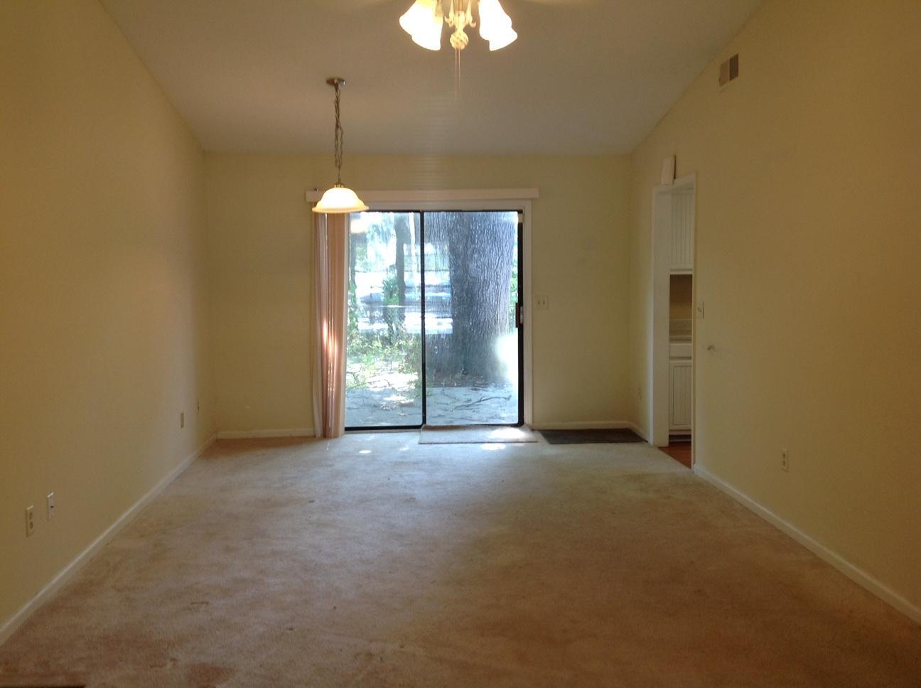 Covington Hills Homes For Sale - 5710 Saint Angela, North Charleston, SC - 7