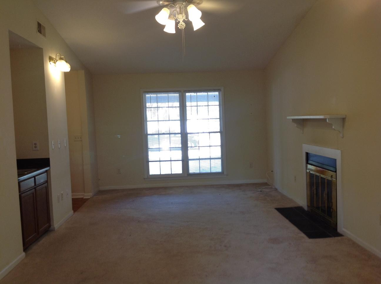 Covington Hills Homes For Sale - 5710 Saint Angela, North Charleston, SC - 6