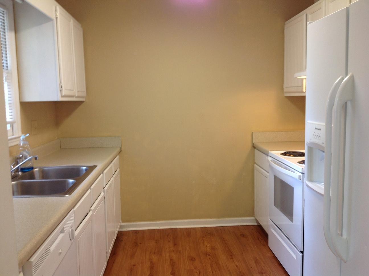 Covington Hills Homes For Sale - 5710 Saint Angela, North Charleston, SC - 8