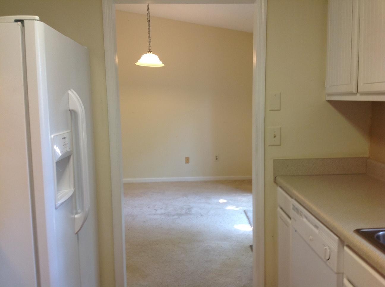 Covington Hills Homes For Sale - 5710 Saint Angela, North Charleston, SC - 9