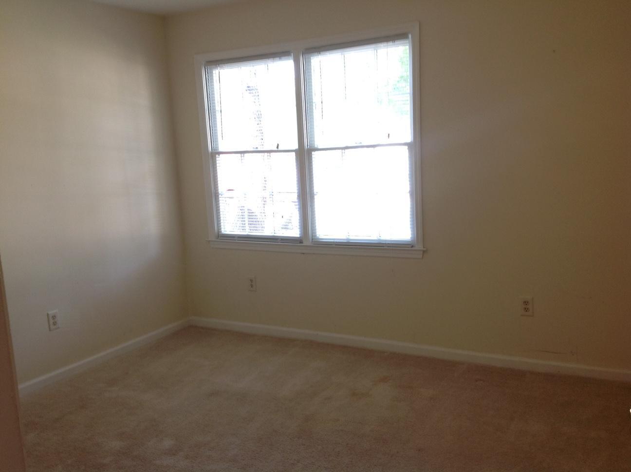 Covington Hills Homes For Sale - 5710 Saint Angela, North Charleston, SC - 13