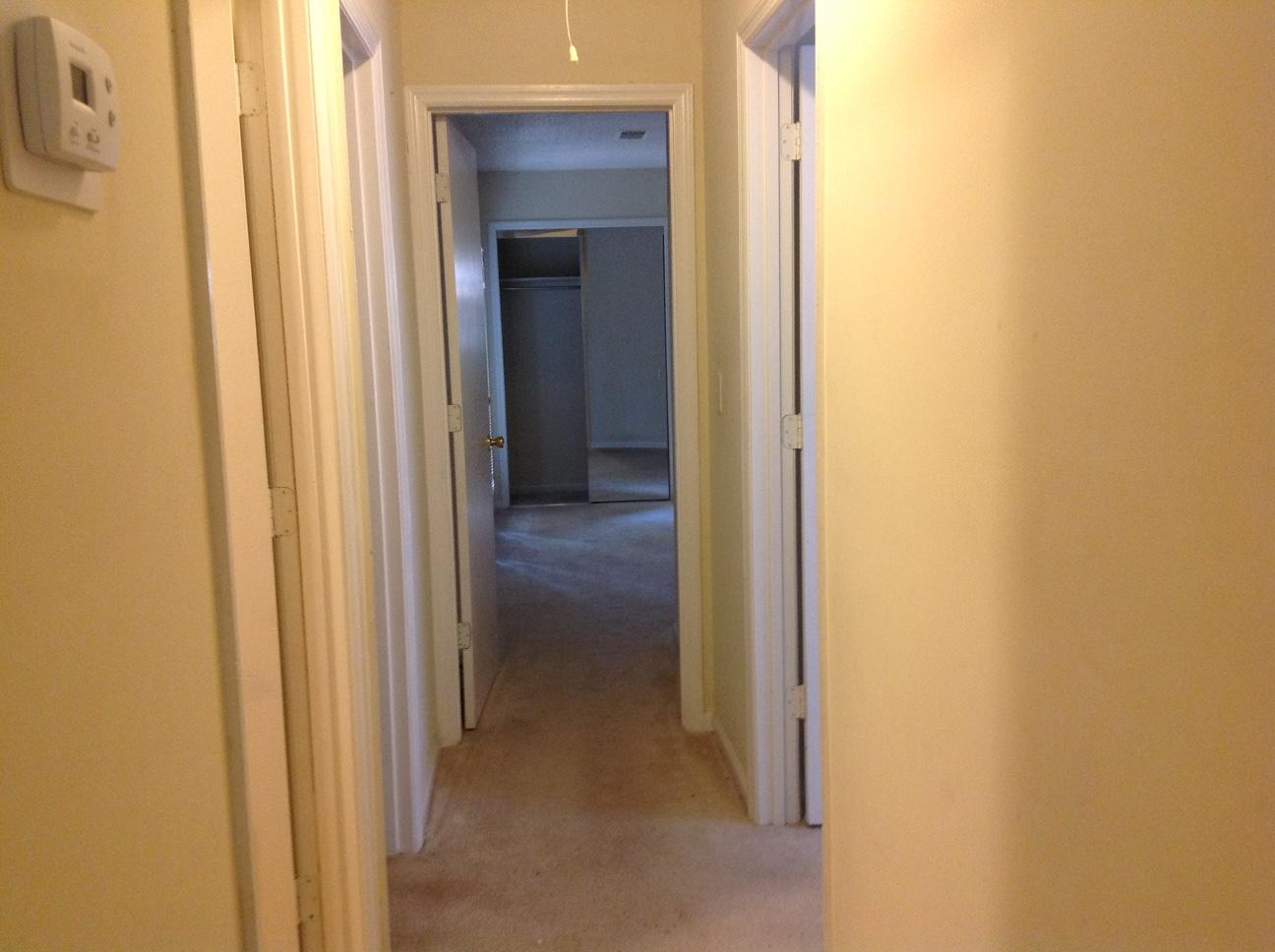 Covington Hills Homes For Sale - 5710 Saint Angela, North Charleston, SC - 10