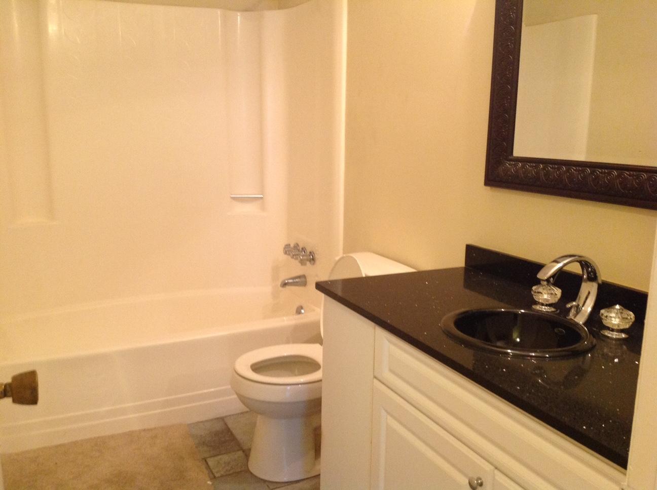 Covington Hills Homes For Sale - 5710 Saint Angela, North Charleston, SC - 12