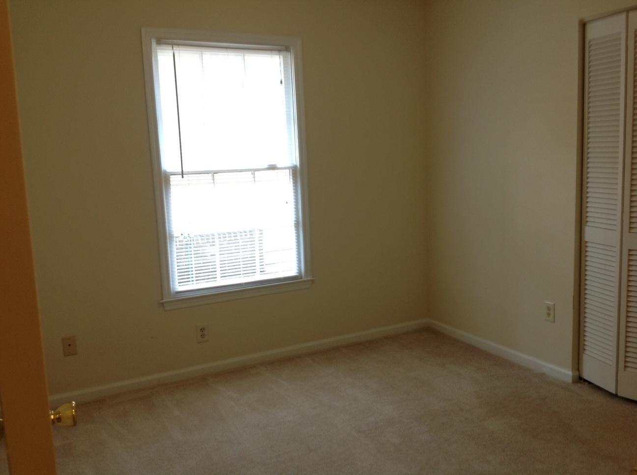 Covington Hills Homes For Sale - 5710 Saint Angela, North Charleston, SC - 11