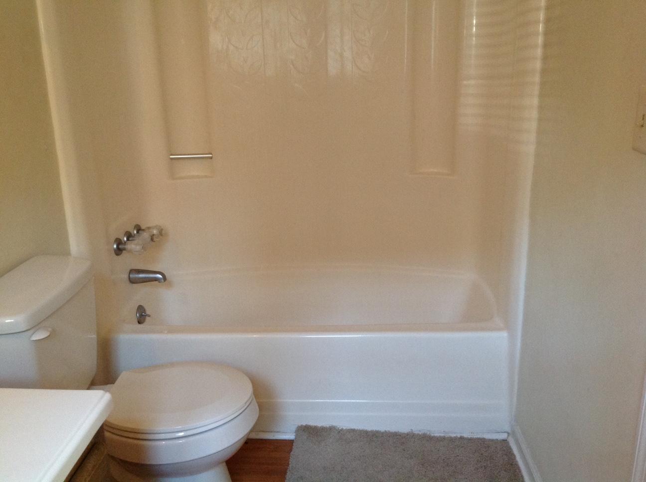 Covington Hills Homes For Sale - 5710 Saint Angela, North Charleston, SC - 14