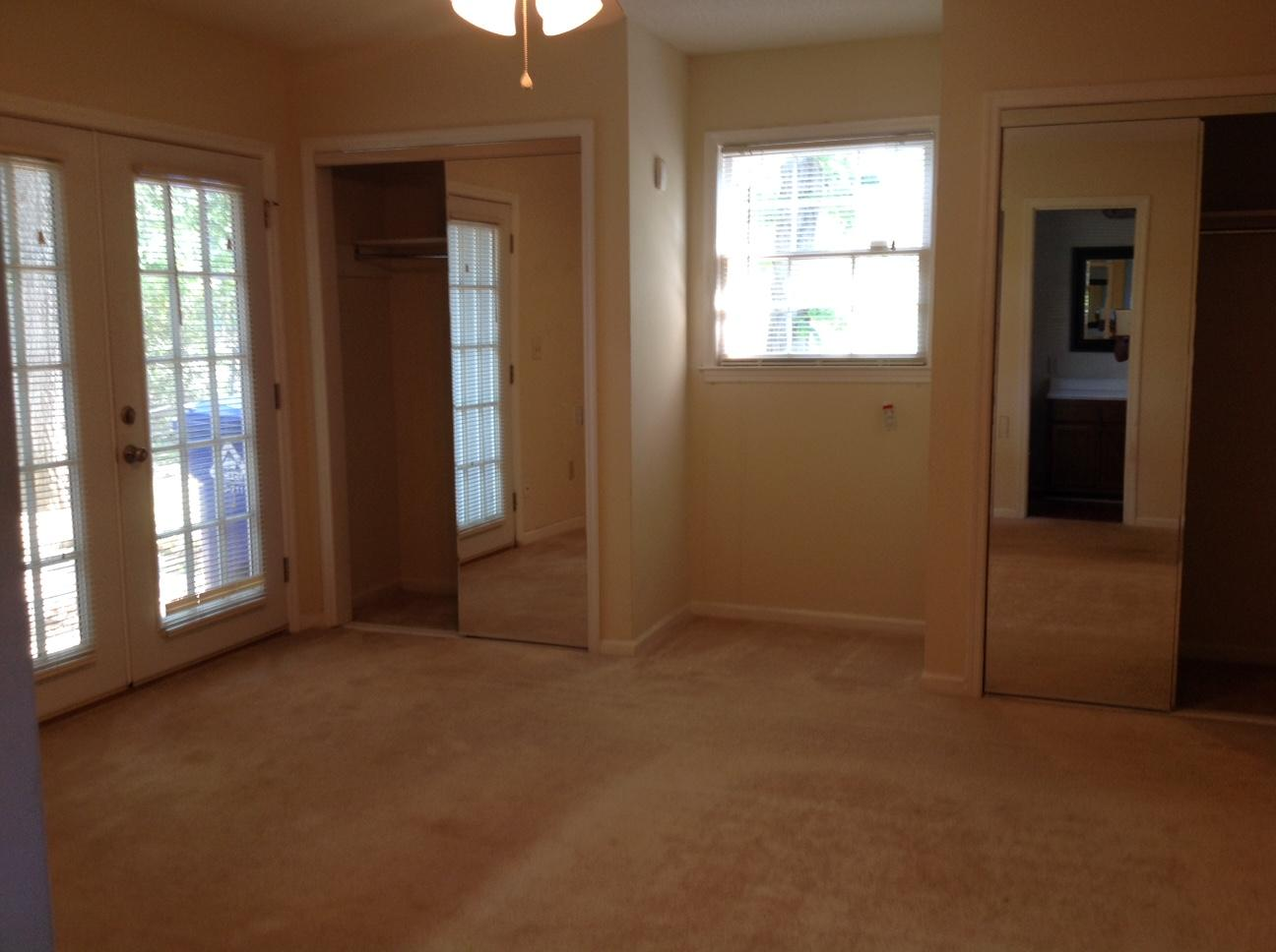 Covington Hills Homes For Sale - 5710 Saint Angela, North Charleston, SC - 16