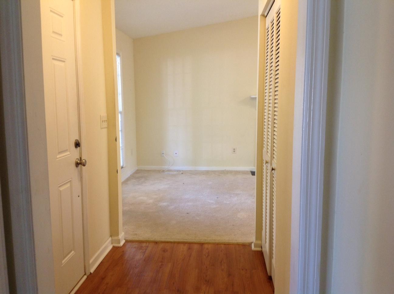 Covington Hills Homes For Sale - 5710 Saint Angela, North Charleston, SC - 5