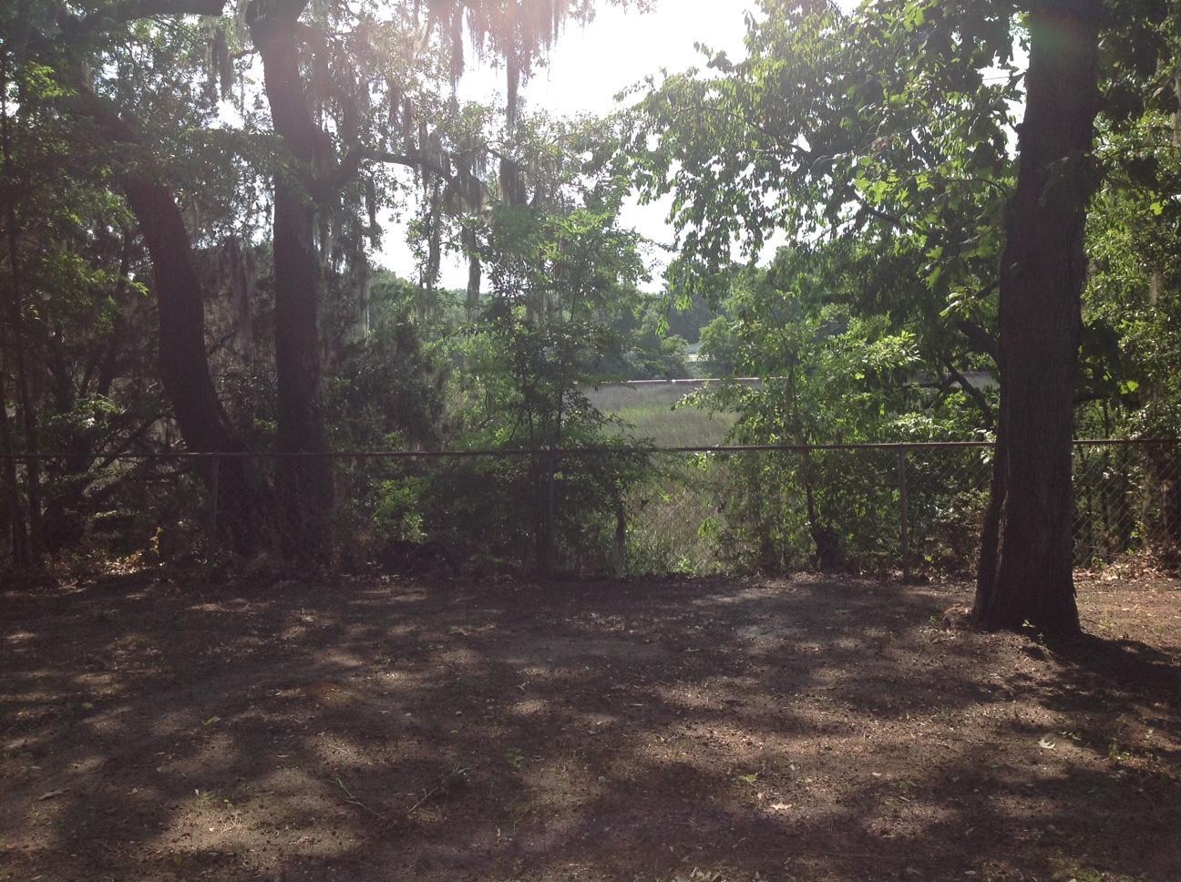 Covington Hills Homes For Sale - 5710 Saint Angela, North Charleston, SC - 3