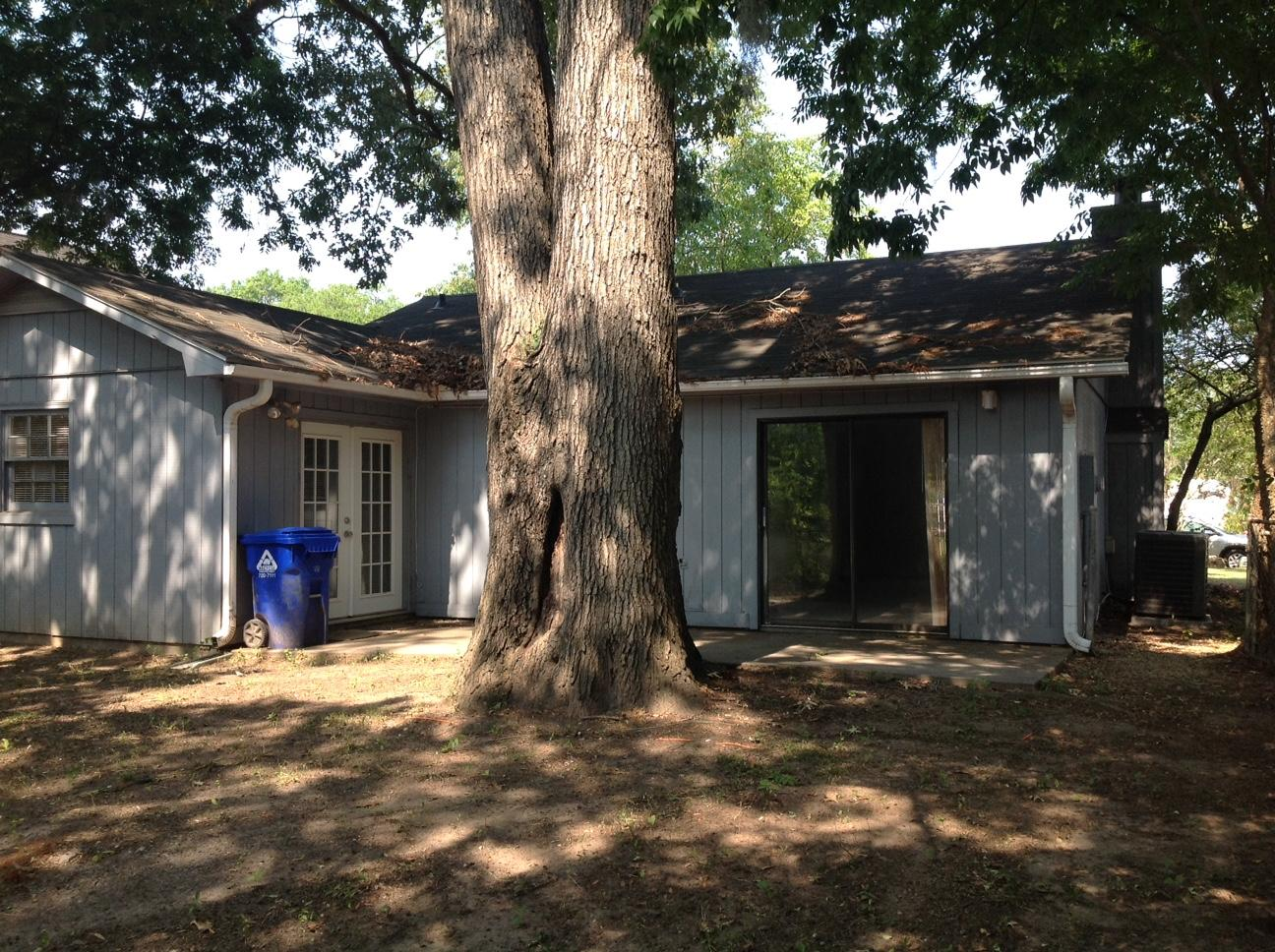 Covington Hills Homes For Sale - 5710 Saint Angela, North Charleston, SC - 2