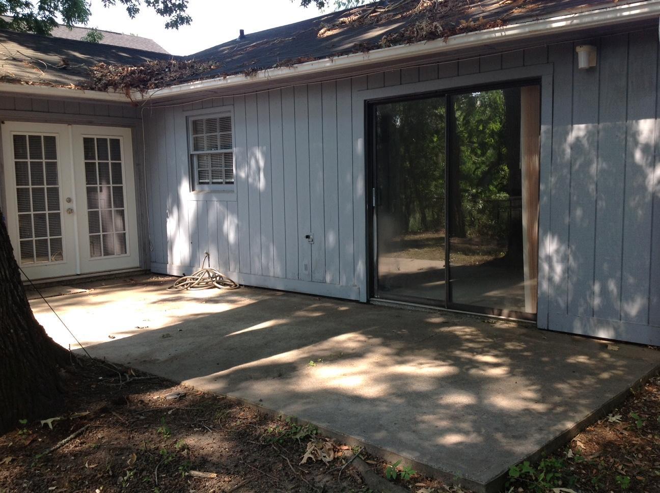 Covington Hills Homes For Sale - 5710 Saint Angela, North Charleston, SC - 1