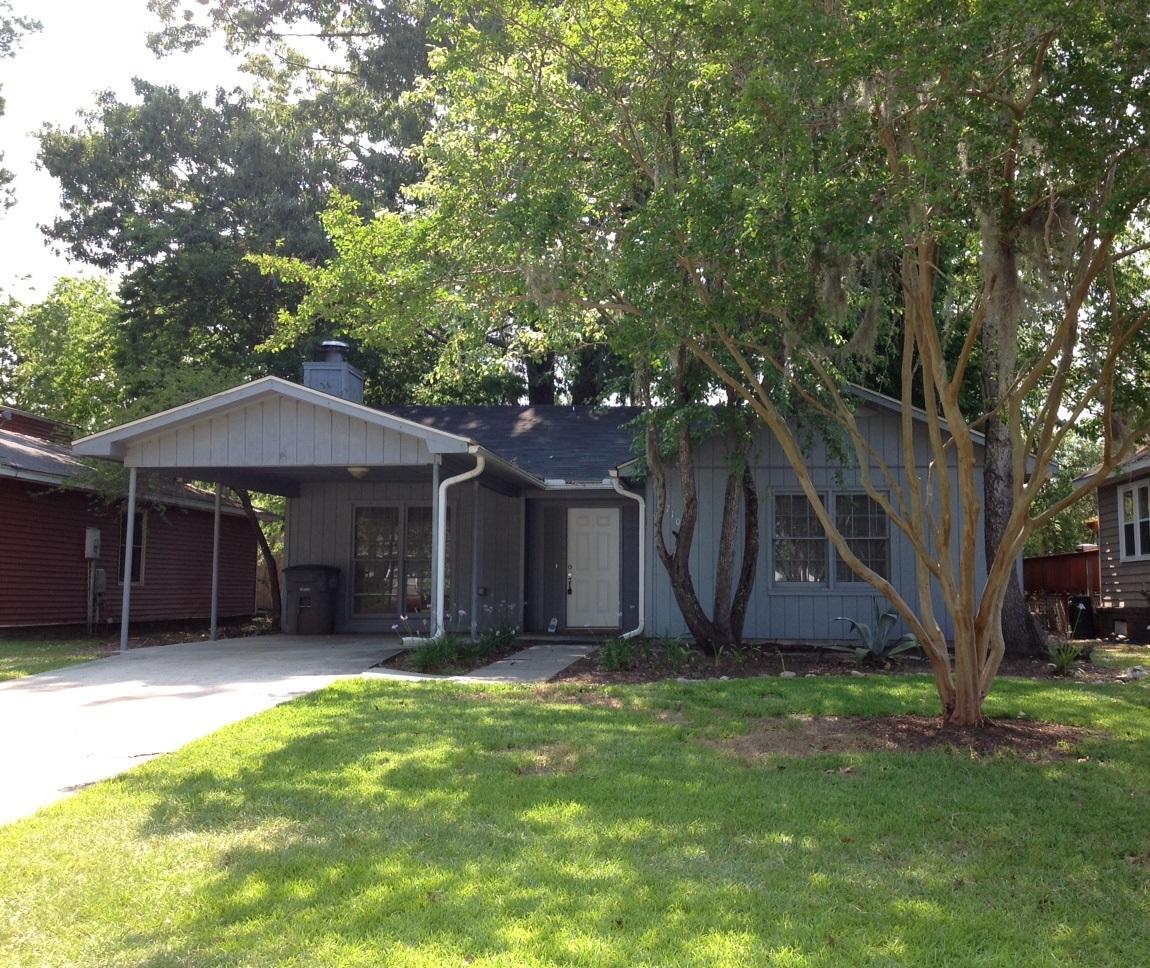 Covington Hills Homes For Sale - 5710 Saint Angela, North Charleston, SC - 4