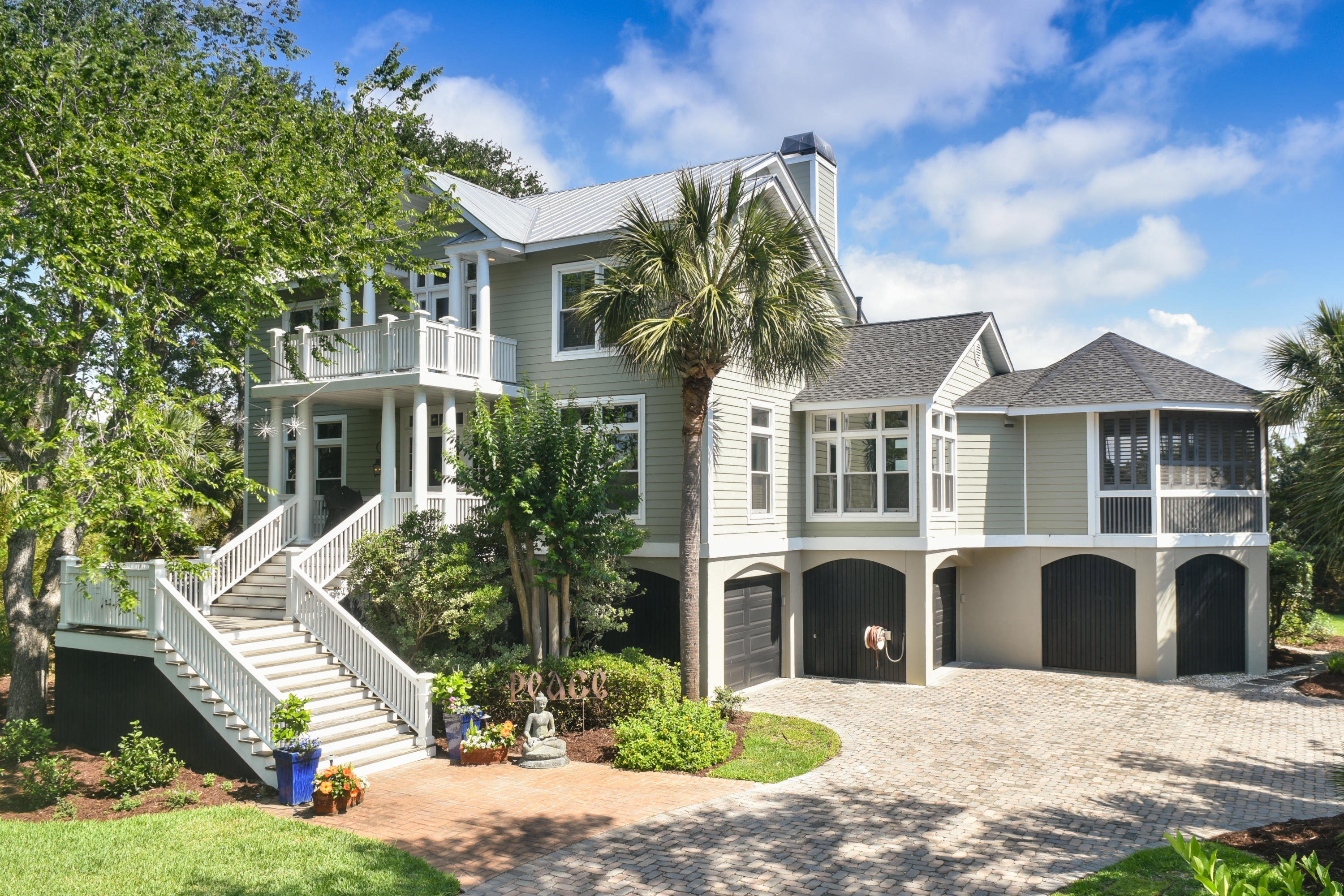 Sullivans Island Homes For Sale - 405 Station 12, Sullivans Island, SC - 45